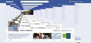 ปก Facebook Timeline Cover 1