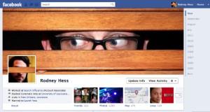 ปก Facebook Timeline Cover 2