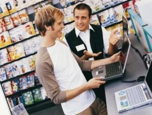 วิธีเลือกซื้อ computer-notebook