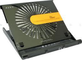 วิธีดูแลรักษาคอมพิวเตอร์ พัดลมระบายความร้อน