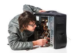 วิธีดูแลรักษาคอมพิวเตอร์