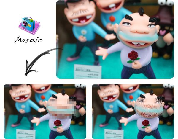โปรแกรม photoscape
