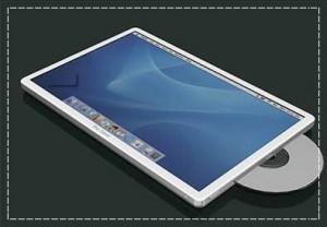 แท็บเล็ต(tablet) คืออะไร