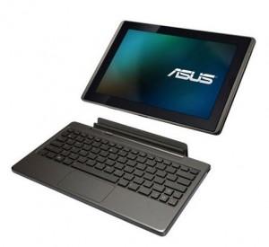 แท็บเล็ต(tablet)