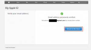 howto-settings-create new apple id-step 19