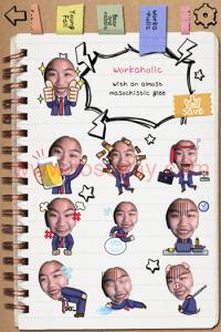 app-sticker-me10
