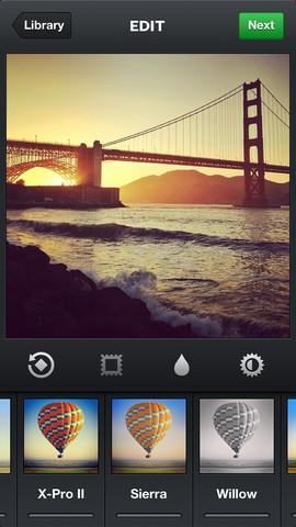 ถ่ายวีดิโอจาก instagram