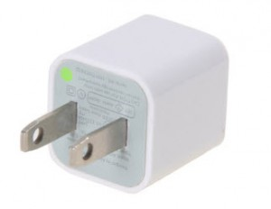 เคล็ดลับ ชาร์จแบตเตอรี่ไอโฟนquick-charge-iphone